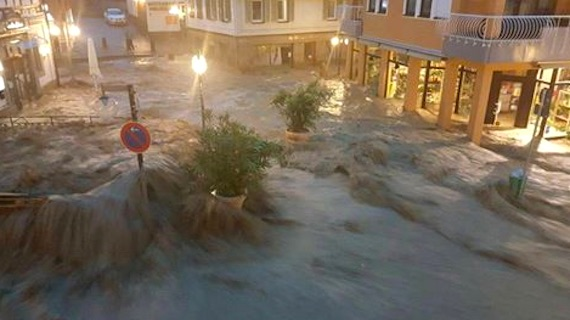 german-floods-0530b