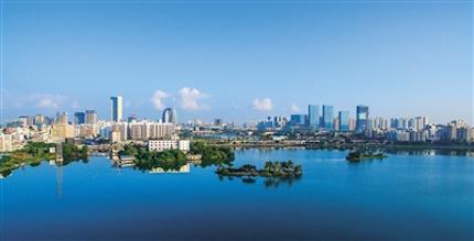 hongcheng-lake-01