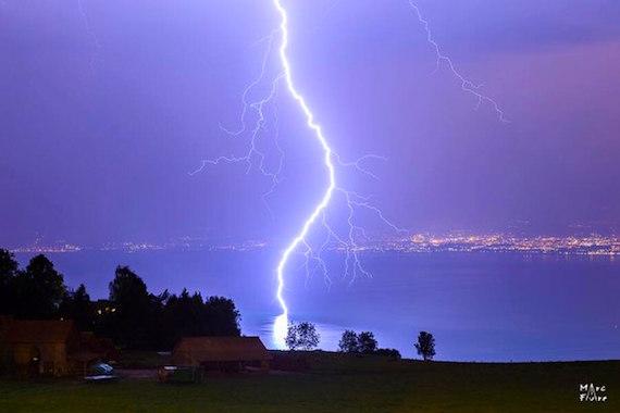 lightning-france-0528