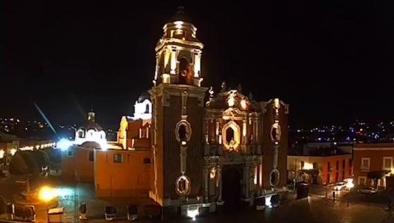 mexico-fireball-explosion1