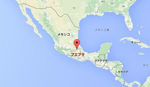 puebla-map
