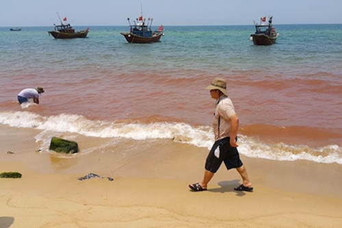 red-tide-vietnam