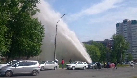 russia-geyser-01
