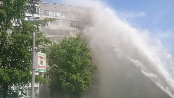 russia-geyser-02