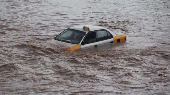 Ghana-Flood-04