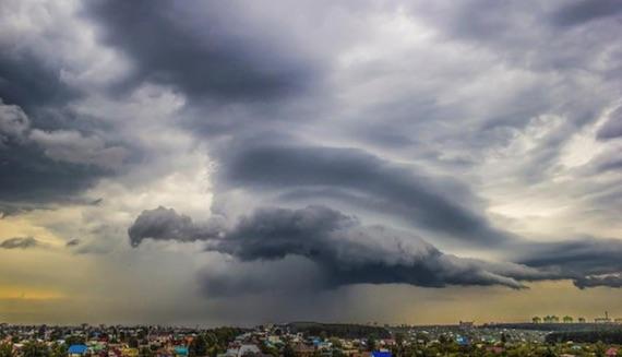 Izhevsk-russia-0627