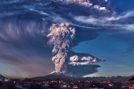 Popocatepetl-eruption-0419b