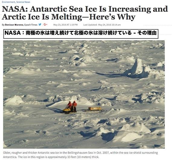 antarctic-ice-increase
