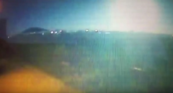 arizona-fireball-0602a
