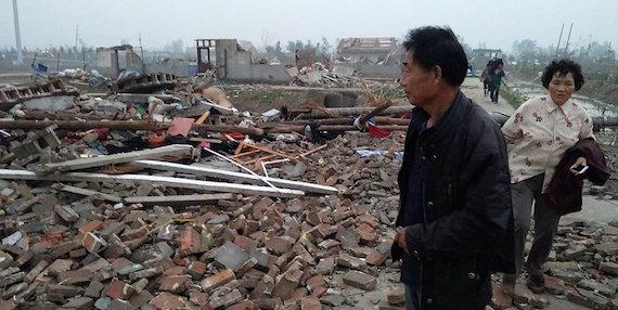 cataclysmic-tornado-china-june-2016-14