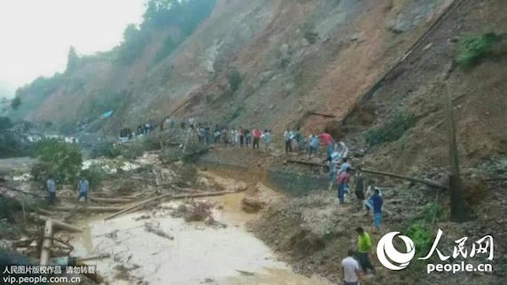 guizhou-flood-06