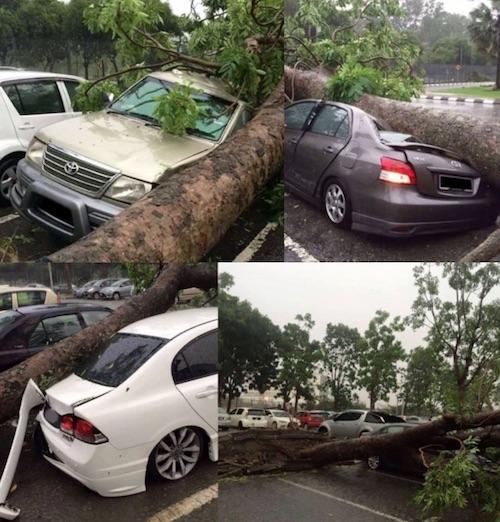 hail-storm-car-01