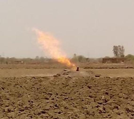 india-flames-02