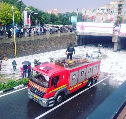 iran-hail-0619