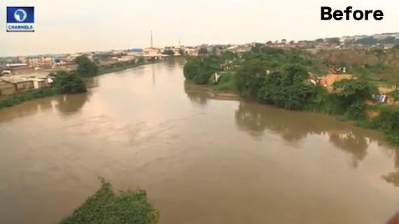 ogun-river-before