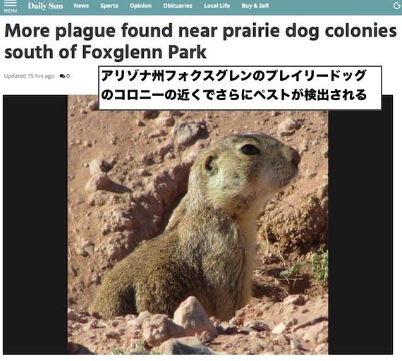 plague-arizona-01
