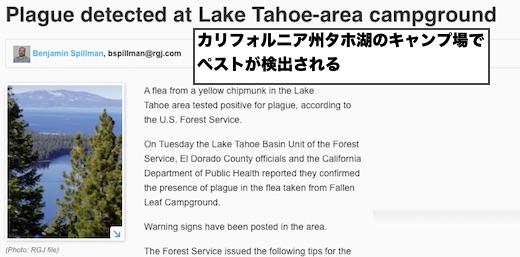plague-tahoe-01