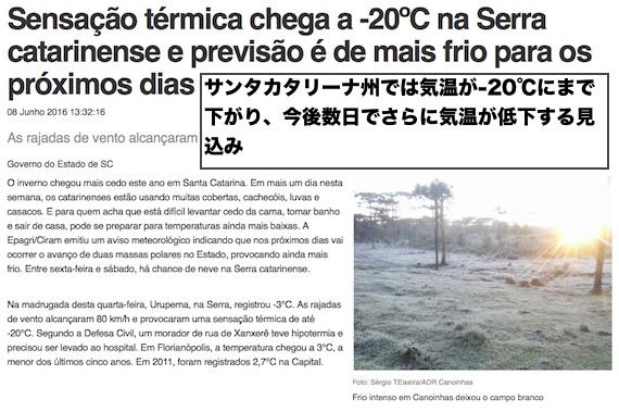 santa-catarina-minus20