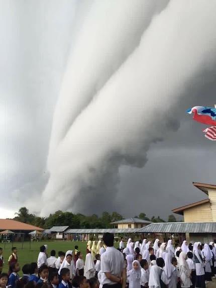 shelf-cloud-malaysia3