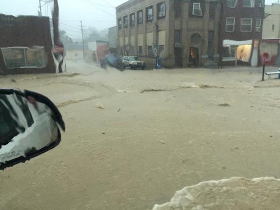 wv-flood-02
