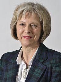 Theresa_May_UK