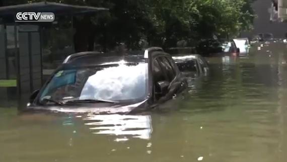 car-water-01