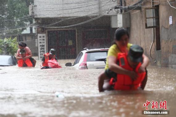 china-june-flood1