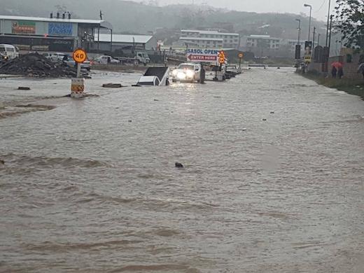 durban-flooding-05