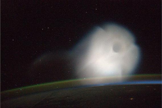 iss-cloud