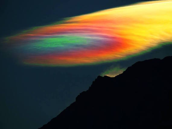 rainbowt-cloud-chile