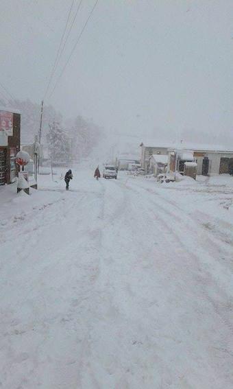 sa-snow-2