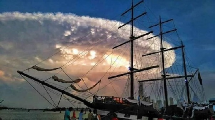 supercell-cartagena-colombia