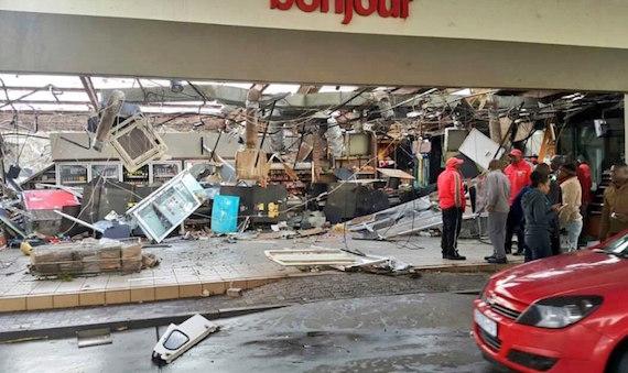 tornado-gauteng-south3