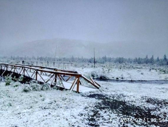 yakutsk-0713-01
