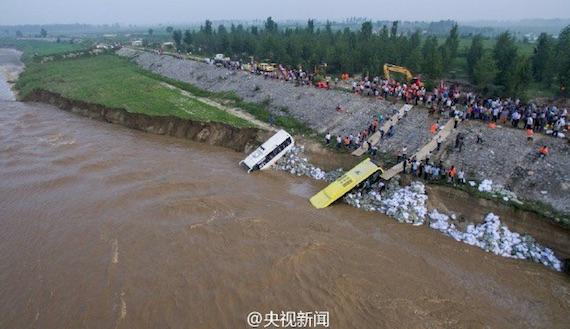 Hebei-floods-0723