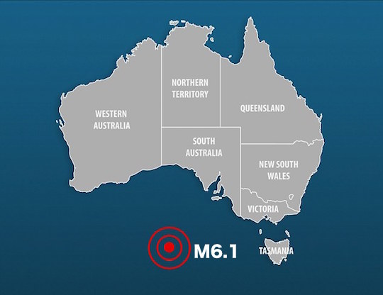 australia-earthquake-0725