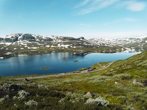 hardangervidda_day4_05
