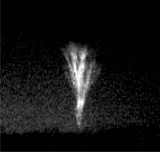 jet-lightning-gigantic-us-2009