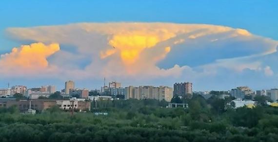 russia-strange-clouds