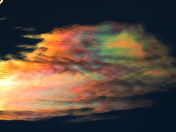 strange-clouds-04