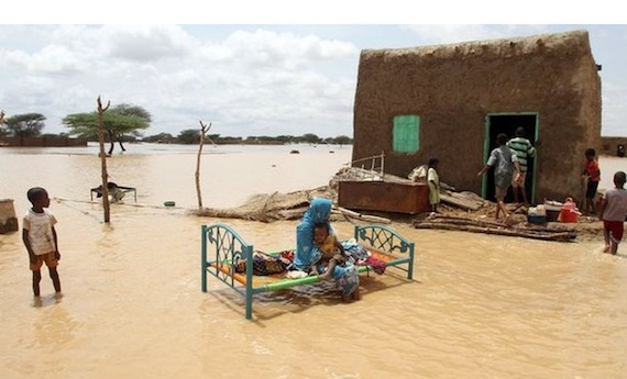 sudan-floods-01