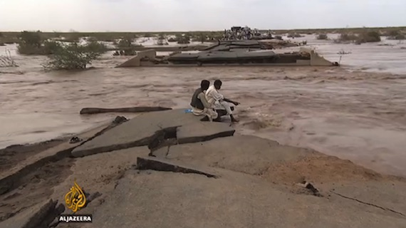 sudan-river-02