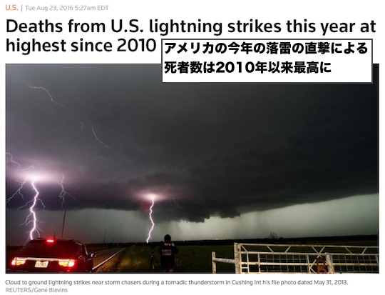 us-2016-lightning