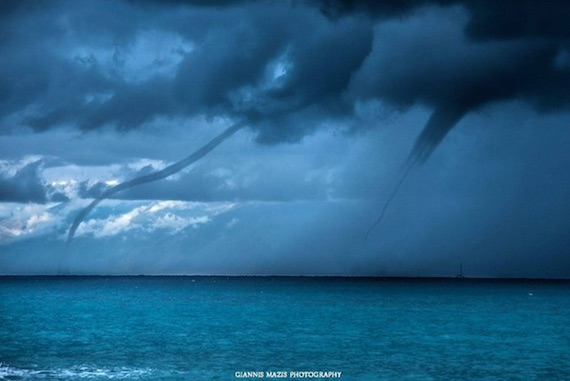 two-waterspouts-greek