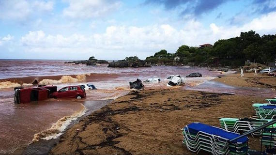 greece-flooding-7sep2016