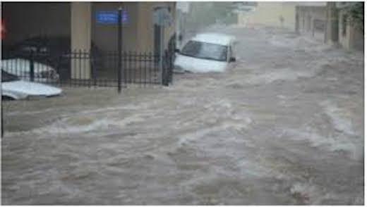 greek-flash-flood