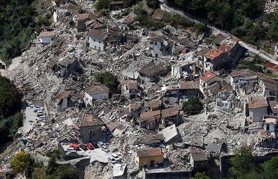 italy-quake-above01
