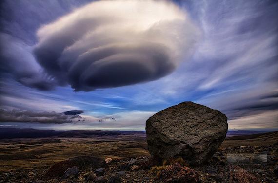 lenticular-cloud-3