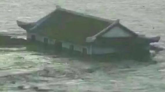 nk-flood-03