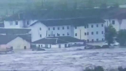 nk-floods-0911a